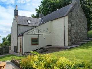 Buttermere Cottage photo 1