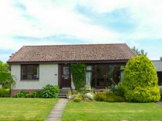 Isla Cottage photo 1
