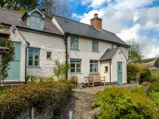 Top Cottage photo 1
