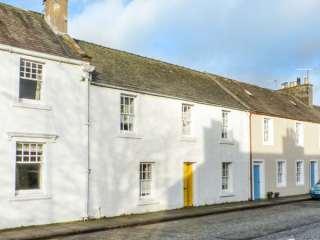 Dermot Cottage photo 1