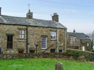 3 Stonebower Cottages photo 1