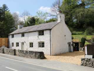 Mill Cottage photo 1