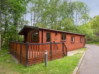 Dunelm Lodge photo 1
