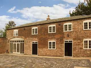 The Coach House photo 1