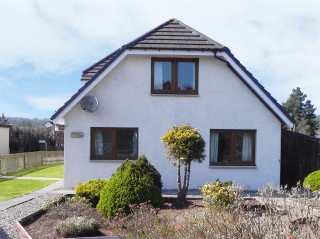 Drummond Cottage photo 1