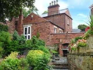 Gardener's Cottage photo 1