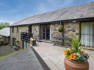 Brecon Cottages - Gwent photo 1