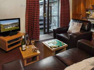 Brecon Cottages - Maesyfed photo 1