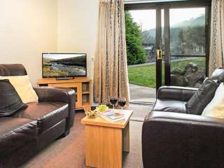 Brecon Cottages - Powys photo 1