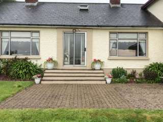 Ash Drive House photo 1