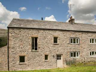 Dale House Farm Cottage photo 1