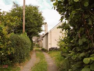 Peel Cottage photo 1
