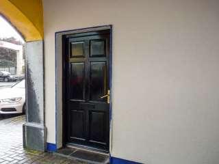 Boyle Holiday Apartment photo 1