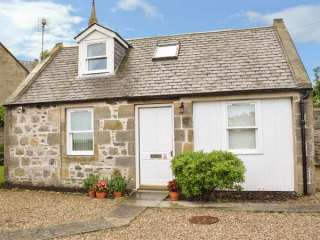 Struan Cottage photo 1