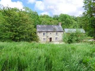 Ploony Cottage photo 1
