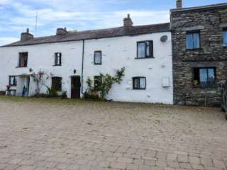 Moss Side Farm Cottage photo 1