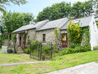 Lime Tree Cottage photo 1