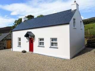 George's Cottage photo 1