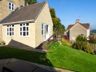 Garden View photo 1