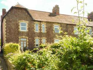 Coastguards Cottage 2 photo 1