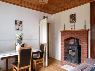 Glenveagh Cottage photo 1