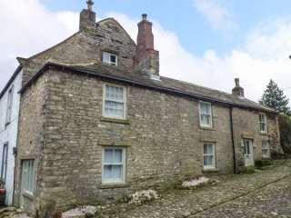 Castle Hill Cottage photo 1
