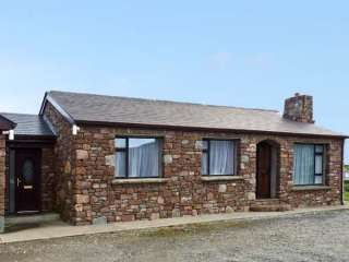 The Stone Cottage photo 1