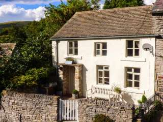 Grange Cottage photo 1