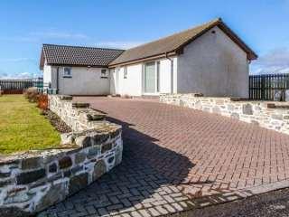 Rose Cottage photo 1
