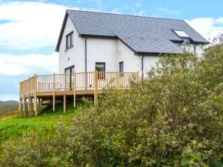 Torr Solais Cottage photo 1
