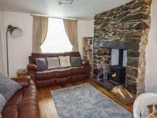 Snowdon View photo 1