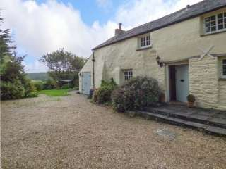 Meadowside Cottage photo 1