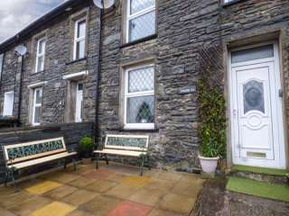 7 Dolydd Terrace photo 1