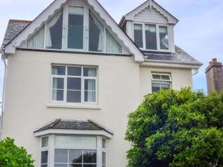 Marine Cottage photo 1