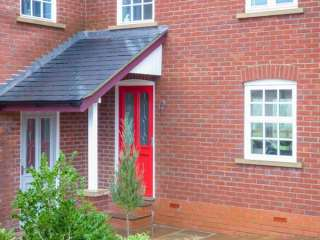 New Station Cottage photo 1