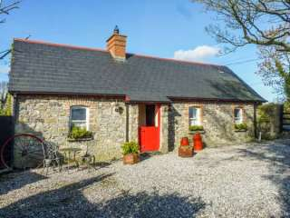 Geoghegans Cottage photo 1