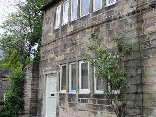 Hawksclough Cottage photo 1