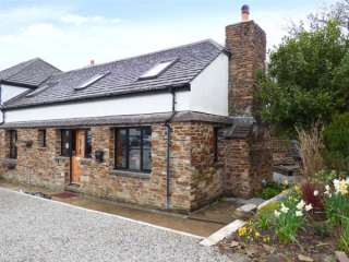 Holly Cottage photo 1