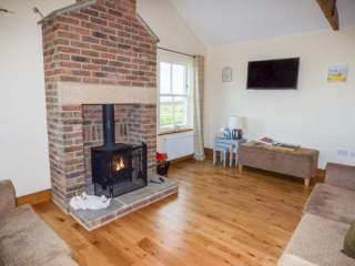 Home Stead Cottage photo 1