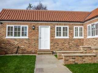 Photo of 3 Croft Cottages