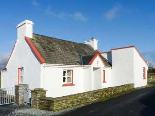 Pakes Cottage photo 1