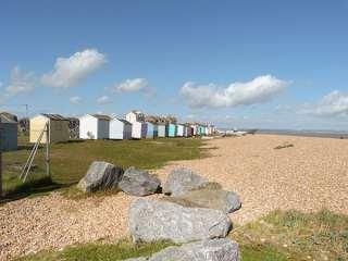 Beach House photo 1