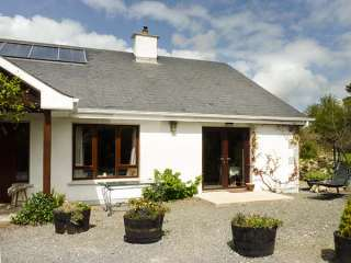 Cluain Cottage photo 1
