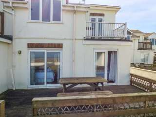 The Beach House photo 1