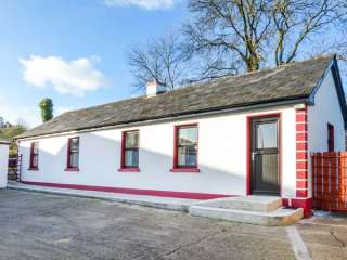 Clogheen Cottage photo 1