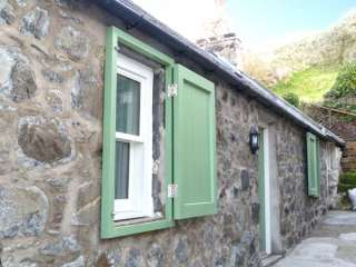 49 Crovie Village photo 1