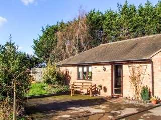 Sunday Cottage photo 1