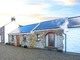 Lansker Cottage photo 1