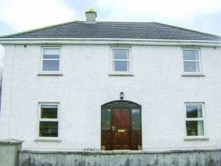 Cladagh House photo 1