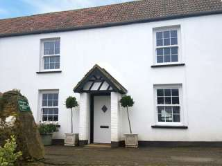 Partridge Cottage photo 1